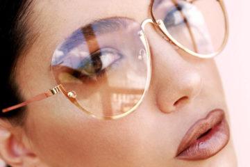 Солнцезащитные очки в магазине ElContrabando Оренбург