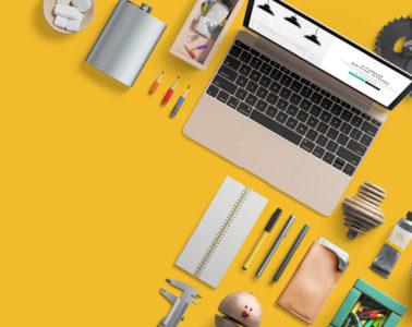 Создание сайтов в Оренбурге в журнале ТВГород